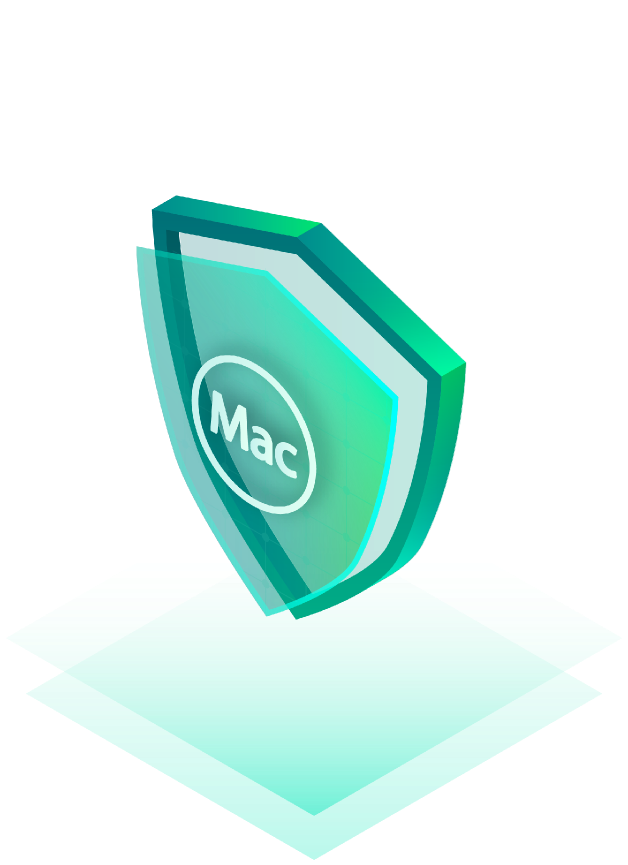 Step by step of Veeam Agent for Mac 1.0 @ Part 1 (Installing)