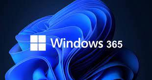 How to Backup Windows 365 Cloud PC?